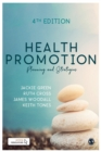 Health Promotion : Planning & Strategies - Book