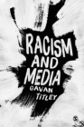 Racism and Media - eBook
