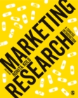 Marketing Research : A Concise Introduction - eBook