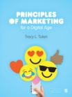 Principles of Marketing for a Digital Age - Book