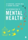 An Introduction to Mental Health - Book