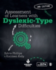 Assessment of Learners with Dyslexic-Type Difficulties - Book