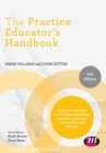 The Practice Educator's Handbook - Book