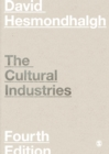 The Cultural Industries - Book