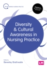 Diversity and Cultural Awareness in Nursing Practice - Book