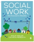 Social Work : From Assessment to Intervention - Book