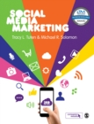 Social Media Marketing - eBook