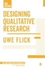 Designing Qualitative Research - eBook