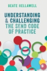 Understanding and Challenging the SEND Code of Practice - Book