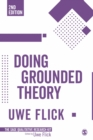 Doing Grounded Theory - eBook