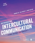 Introducing Intercultural Communication : Global Cultures and Contexts - Book