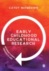 Early Childhood Educational Research : International Perspectives - Book