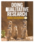Doing Qualitative Research - Book