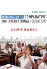 Introduction to Comparative and International Education - Book