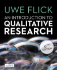 An Introduction to Qualitative Research - Book