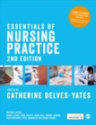 Essentials of Nursing Practice - Book