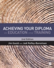 Achieving your Diploma in Education and Training - eBook