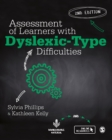 Assessment of Learners with Dyslexic-Type Difficulties - eBook