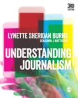 Understanding Journalism - eBook