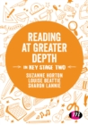 Reading at Greater Depth in Key Stage 2 - eBook