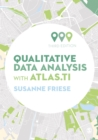 Qualitative Data Analysis with ATLAS.ti - eBook