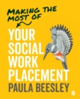 Making the Most of Your Social Work Placement - Book