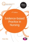 Evidence-based Practice in Nursing - Book