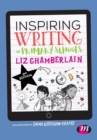 Inspiring Writing in Primary Schools - Book