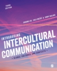 Introducing Intercultural Communication : Global Cultures and Contexts - eBook