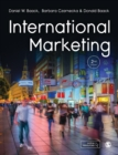 International Marketing - eBook