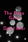 The Data Gaze : Capitalism, Power and Perception - eBook