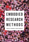 Embodied Research Methods - eBook