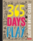 365 Days of Play - Book
