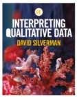 Interpreting Qualitative Data - Book