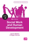 Social Work and Human Development - Book