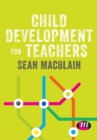Child Development for Teachers - Book
