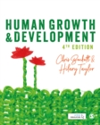 Human Growth and Development - eBook