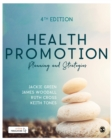 Health Promotion : Planning & Strategies - eBook