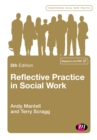 Reflective Practice in Social Work - eBook