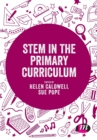 STEM in the Primary Curriculum - Book