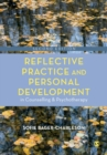 Reflective Practice and Personal Development in Counselling and Psychotherapy - Book