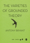 The Varieties of Grounded Theory - eBook
