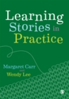 Learning Stories in Practice - eBook