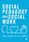 Social Pedagogy and Social Work - eBook