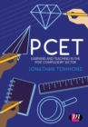 PCET : Learning and teaching in the post compulsory sector - eBook