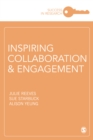 Inspiring Collaboration and Engagement - eBook