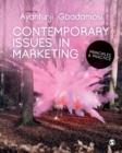 Contemporary Issues in Marketing : Principles and Practice - eBook