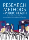 Research Methods for Public Health - eBook