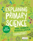Explaining Primary Science - Book
