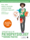 Essentials of Pathophysiology for Nursing Practice: Paperback with Interactive eBook - Book